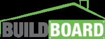 Buildboard