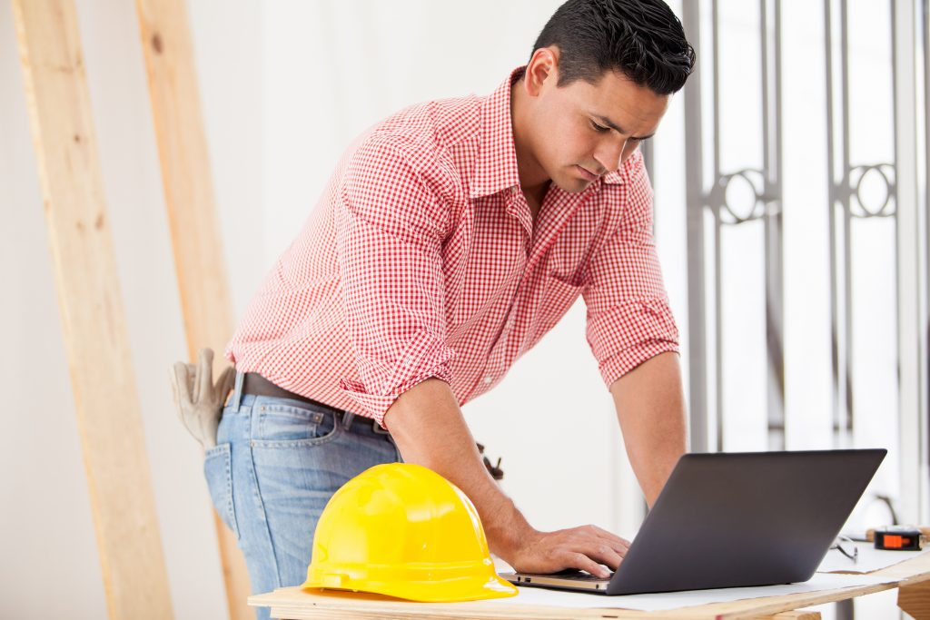 home remodeling local contractors Buildboard