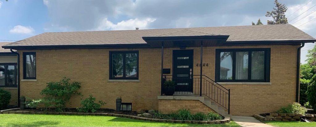 home remodeling windows Buildboard