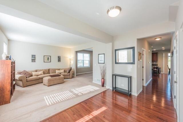 home remodeling loft conversion Buildboard